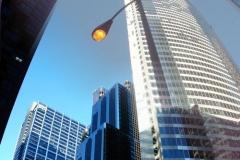 panorama_chicago1_processed