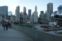 panorama_chicago2_processed