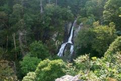 falls019