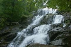 falls029