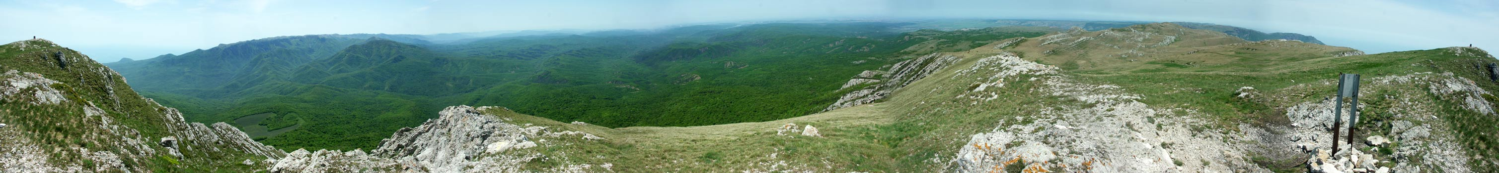 panorama2_4